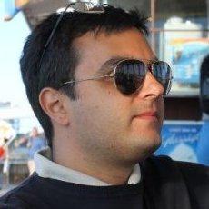 Luciano Talarico