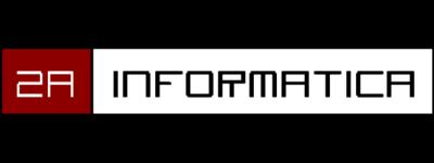 2A Informatica Sistemi s.r.l.