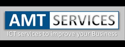 AMT Services s.r.l.