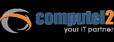 Computel 2 s.r.l.