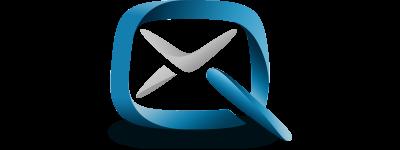 Qboxmail s.r.l.