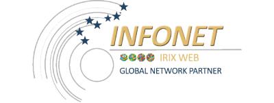 Infonet s.r.l.