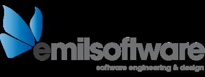 EmilSoftware s.r.l.