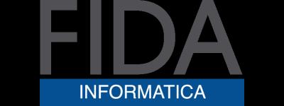 FIDA Informatica s.r.l.