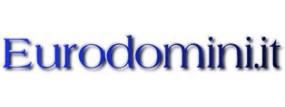 Eurodomini