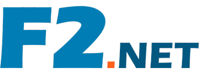 F2 .net engineering s.r.l.