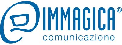 Immagica Comunicazione s.r.l.