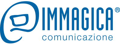 Immagica & Partner S.r.l.s.