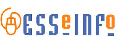 Associazione EsseInfo