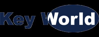 Keyworld SRL