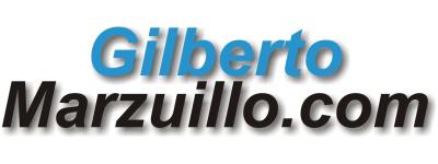 Gilberto Marzuillo