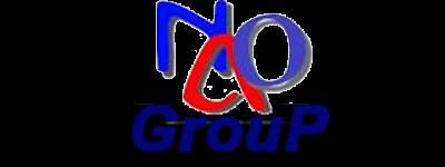 NAO Group