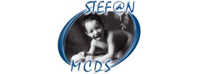 Stefan MCDS di Rosa Somma & C. s.a.s.