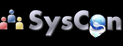 SysCon s.r.l.