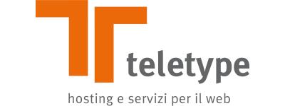 TeleType di Oto Nicola Tortorella
