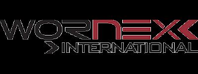 Wornex International s.r.l.