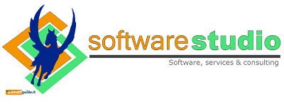 Software Studio s.r.l.