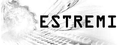 ESTREMI-REG