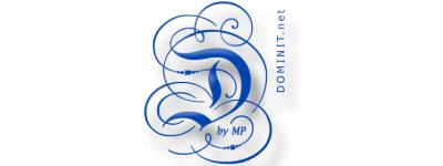 M.P. Progetti by Mimmo Piccinno