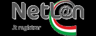 NetLan Landolfi Progetti s.a.s.