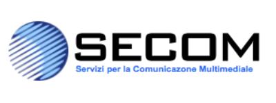 SECOM di Giuseppe Benevento
