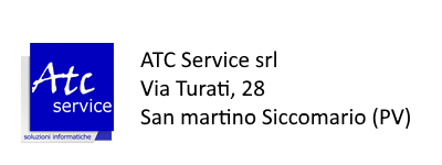 ATC Service s.r.l.