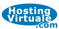 Hosting Virtuale srl