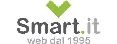 Smart s.r.l.