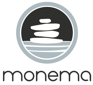 Monema Srl
