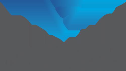 I-SERVICE SRL