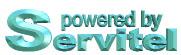Servitel Limited