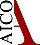 AICO S.R.L.